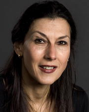 Eileen Y. Krim, MD