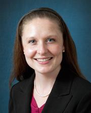 Elaine M. Schaefer, DO