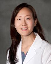 Elena Namkoong Kwon, MD