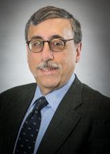 Elie Michael Abemayor, MD