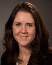 Elizabeth Campbell Mitchell, MD
