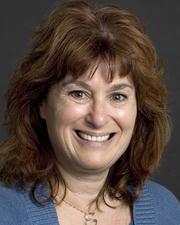 Ellen J. Braunstein, MD