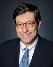 Elliott Bruce Hershman, MD