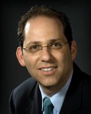 Eran Ben-Levi, MD