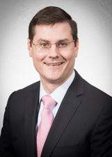 Eric Michael Goodman, MD