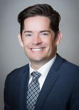 Eric Scott Cruzen, MD