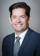 Eric Scott Cruzen, MD, MBA