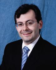 Erik Joshua Altman, MD