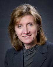 Erna Barbara Busch-Devereaux, MD