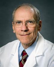 Eugene Edward DePasquale, MD