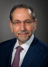 Eugene S. Krauss, MD