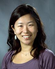 Eunsung Cho, MD