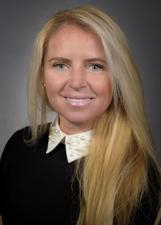 Evelina Grayver, MD