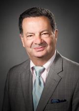 Fabien David Bitan, MD