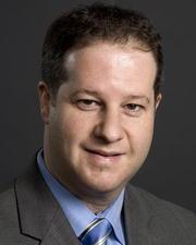 Frank Joseph Caliendo, MD
