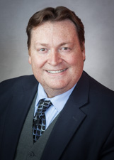 Frank M. Rosell, MD