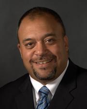 Frank Rosario DiMaio, MD