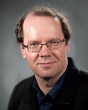 Frank-Uwe Breuer, MD