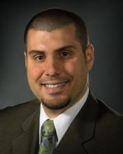Gaetano Pannella, MD