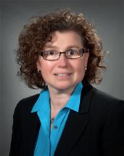 Galina S. Marder, MD