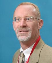 Gary Carl Stone, MD