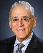 Gary S. Rosenberg, MD