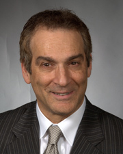 Gene Francis Coppa, MD
