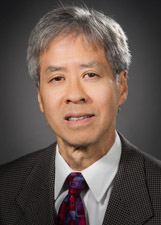 George K. Lau, MD
