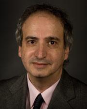 Georgios Petrides