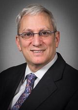 Gerald Daniel Zahtz, MD