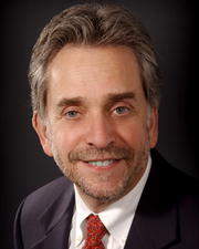 Gerald M. Scholl, MD