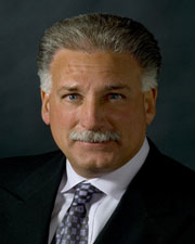 Gerard Francis Vitale, MD