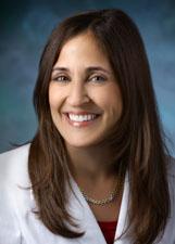 Gerin Rachel Stevens, MD, PhD