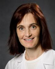 Gila Perk, MD