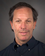 Glenn Jay Kaufman, MD