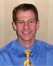 Glenn S. Ludwig, DMD