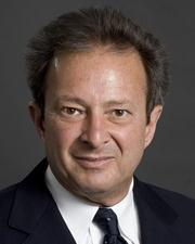 Gregory A. DeVita, MD
