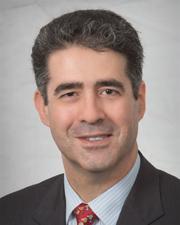 Haralambos Raftopoulos, MD