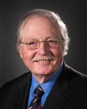 Harold Louis Rekate, MD