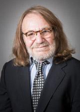 Harold N. Bornstein, MD