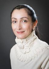 Hayama Brill, MD