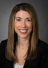 Heather Dawn Zinkin, MD