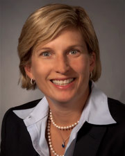 Heather Frances McMullen, MD