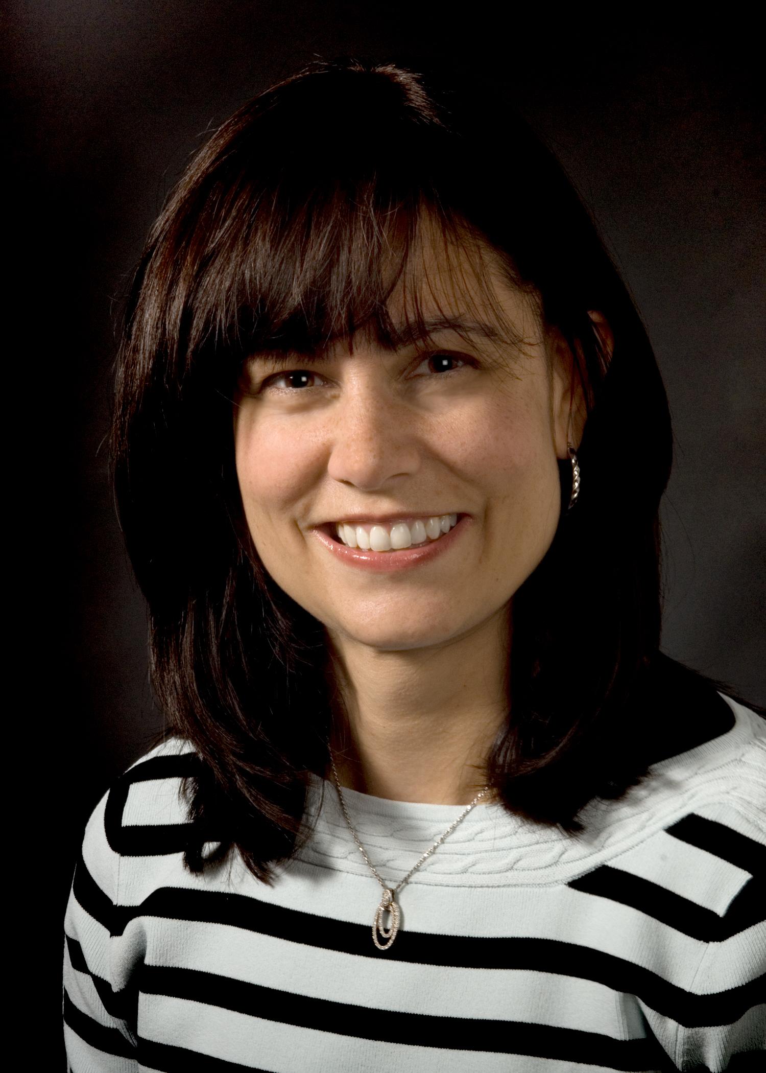 Heather Lynn Appelbaum, MD