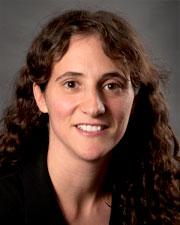 Helise Robyn Coopersmith, MD