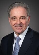 Henry C. Bodenheimer, MD