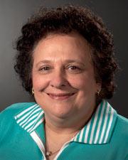 Hillary Starr Kushner, MD