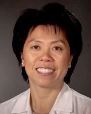 Hilma M. Yu, MD