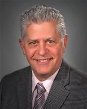 Howard Gordon Nathanson, MD