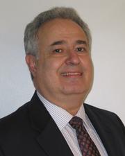 Ibrahim Farid Hitti, MD
